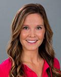 Kathryn A. Gonzalez PA-C