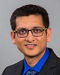 Jaimin  Patel, DO