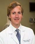 William S. Ashwander MD