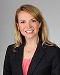 Jennifer D. Swartz MD