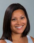 Vicky T. Nguyen MD