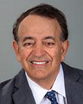 George H. Khoury, MD