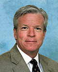 John A. McFadden MD