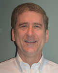 James W. Melton MD
