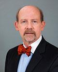 Gregory B. Miller, MD