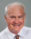 William S. Ottinger, MD