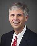 Jeffrey S. Rieder, MD