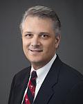 Lars H. Runquist, MD
