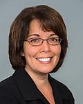 Joyce A. Noriega MD