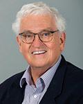 Stanley M. Wilson, MD