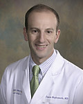 Jason M. Highsmith MD