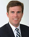 Troy A. Bunting MD
