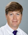 Matthew A. Beldner MD