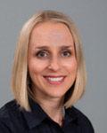 Heidi M. Sapp MD