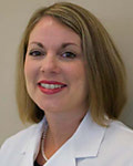 Amy S. Warner MD
