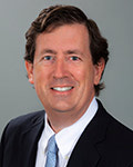 James R. Keffer DO