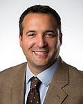 Sabino J. D'Agostino, DO