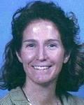 Nancy R. Lembo, DO