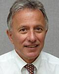 John C. Ellyn, MD