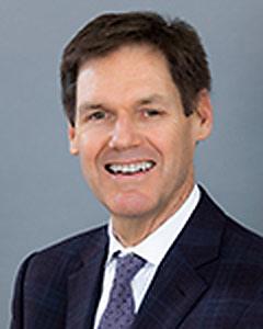 John M  Graham, MD - Roper St  Francis Healthcare