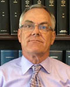 Jeffrey R  Joyner, MD - Roper St  Francis Healthcare