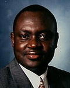 Francis Akom Md Roper St Francis Healthcare